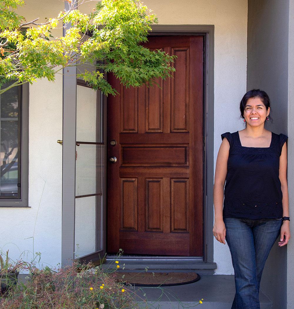 The Residential Energy Efficiency Loan (REEL) program