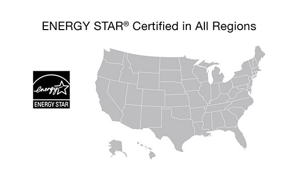 energy-star-map2
