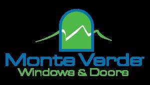 Monte Verde Windows and Doors