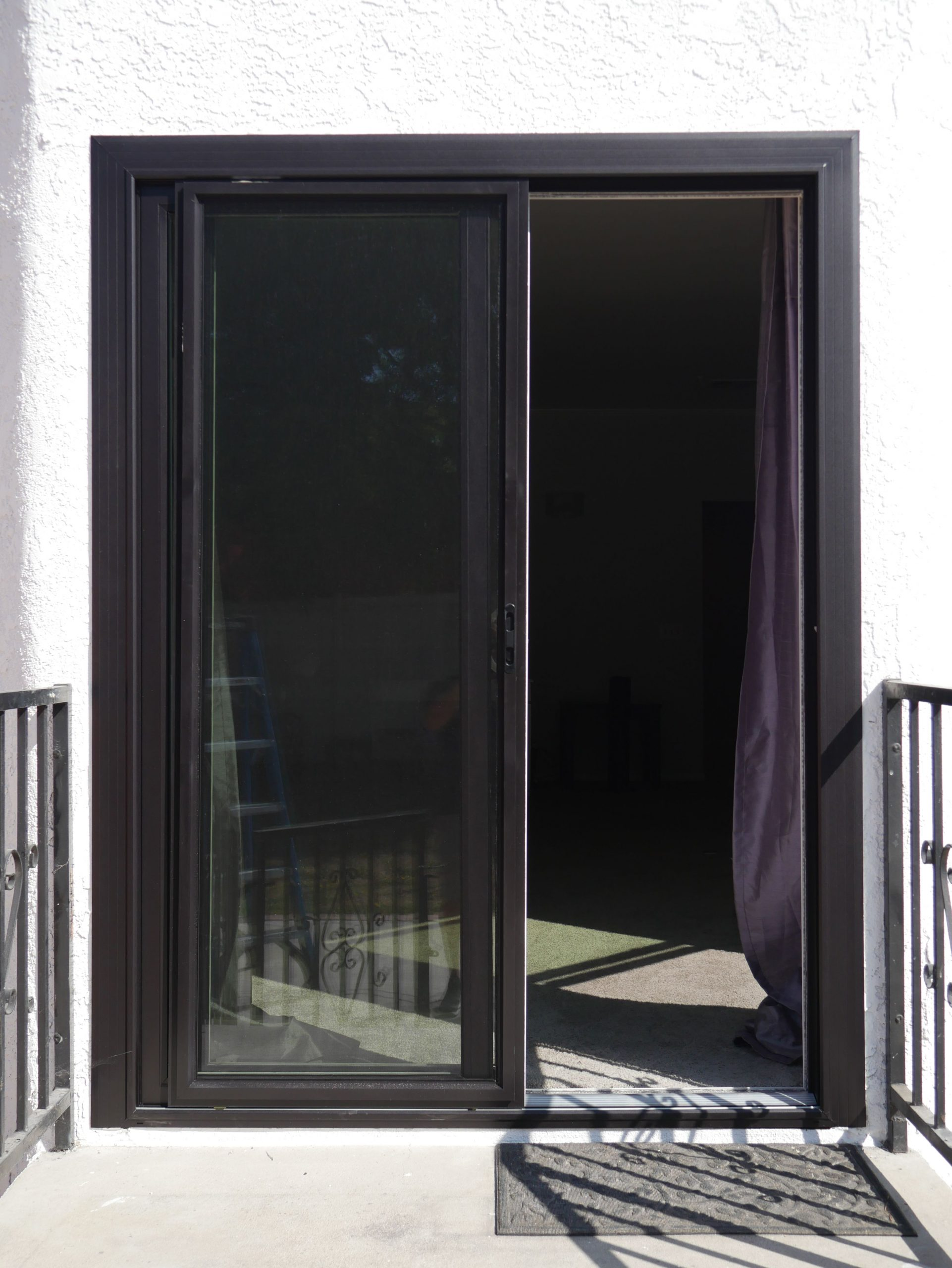 Replacement Patio Doors FAQ