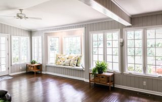 Everything you Need to Know About Room Additions