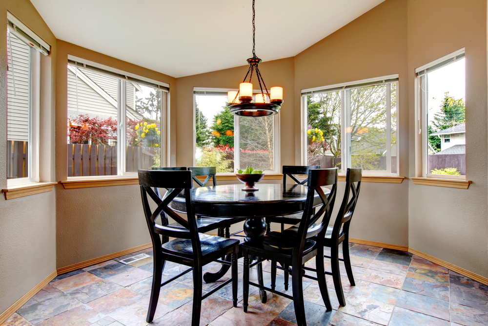 Top 5 Most Common Window Questions