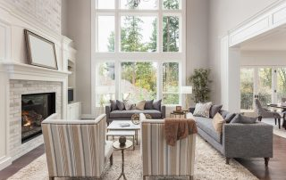 Replacement Window Reviews Anlin Windows & Doors