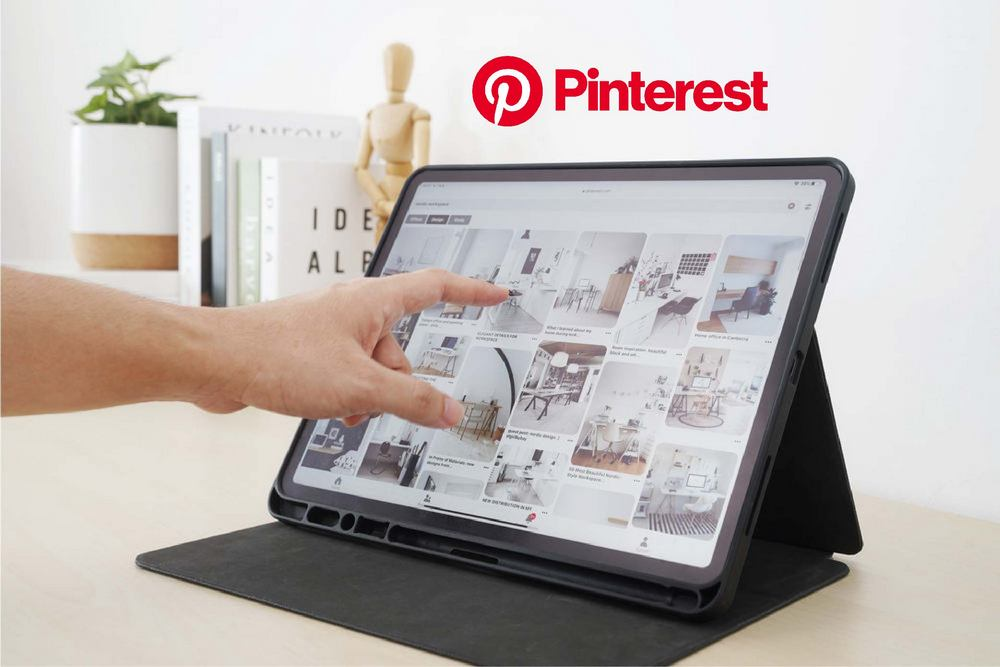 Your Color & Design Ideas On Pinterest. Send Them to Us-03