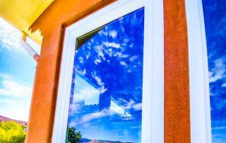 Anlin Windows