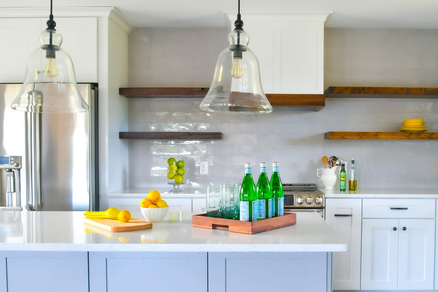 kitchen-in-a-new-home-with-open-concept-layout-whi-BSCXAHM